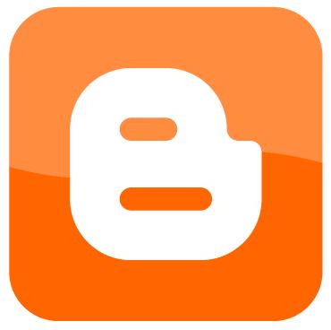 How Do I Evaluate A Blog?