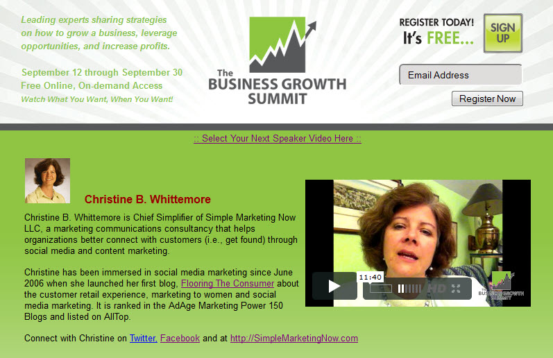 business-growth-summit-2011-whittemore.jpg