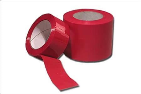 customer experience red tape