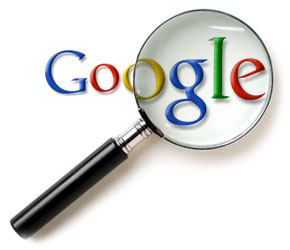 Top Social Media Trend #5: Search is… evolving