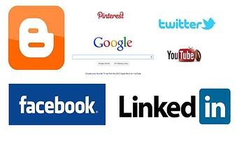 Search Social Networks
