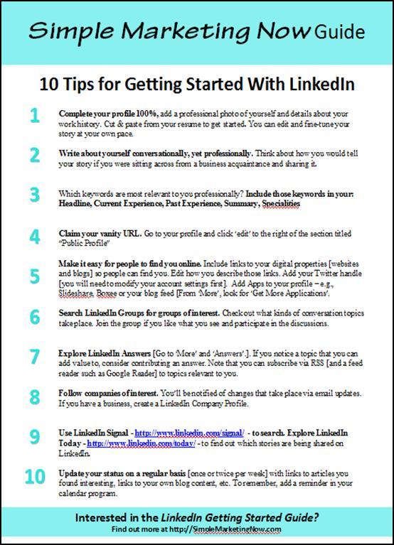 Content Talks Business Blog   LinkedIn