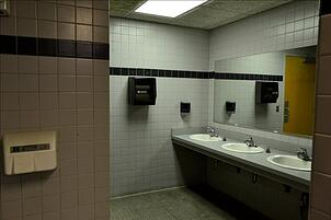 TOA Bathrooms Before DSC0766