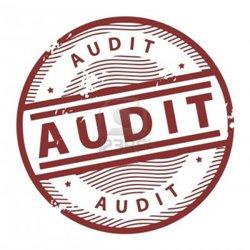 conduct an inbound marketing assessment