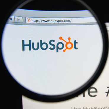 Learn About Inbound Marketing with HubSpot