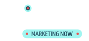 simple-marketing-now-logo.png