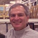 Don Aronin, Tile Outlets of America