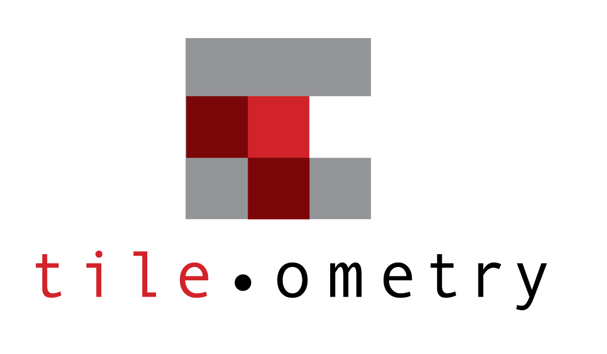 tileometry_hi_res