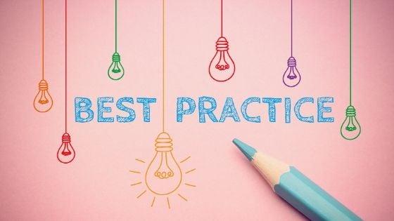 5 Best Practices for Meta Descriptions