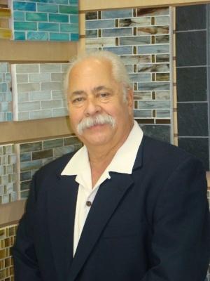 Steve Slutzah, Westside Tile