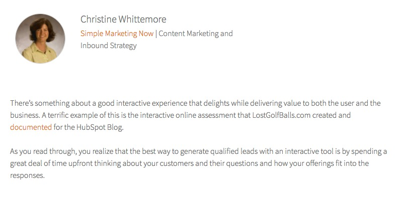 42 Experts Explain How to Get Qualified Leads with Interactive Content.jpg