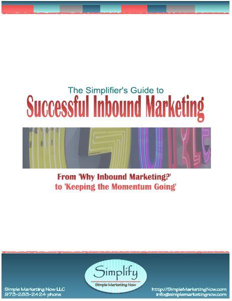 Cover-Successful-IM-Guide.jpg