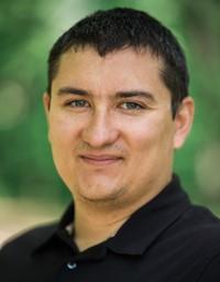 DepositFix Offers HubSpot Payment Integration: Interview with Denis Lunev