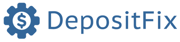 DepositFix is a service that integrates with HubSpot and allows you to easily accept payments