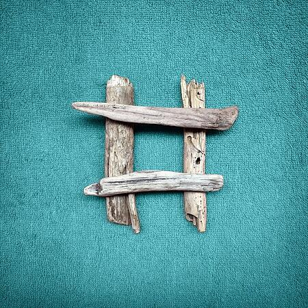 What's a #Hashtag & Why Should You Care?