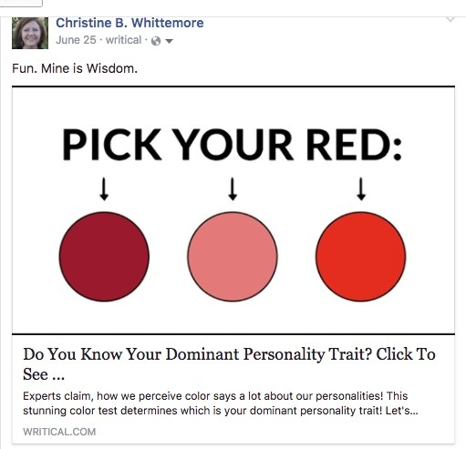Interactive-content-assessment-Christine B. Whittemore.jpg