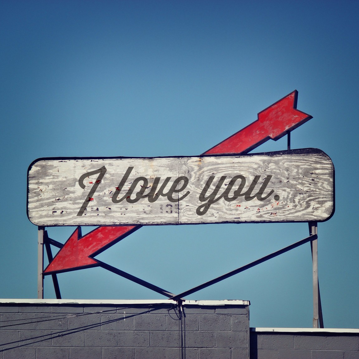 Six Steps that Say 'I love you' and Communicate the Importance of Customer Experience in your Business