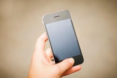 Top Social Media Trend #1: Mobile First