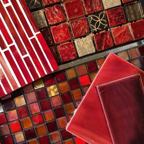 How Do I Make Social Media Relevant to Categories Like Flooring or Tile?