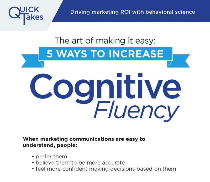 5-ways-to-increase-cognitive-fluency