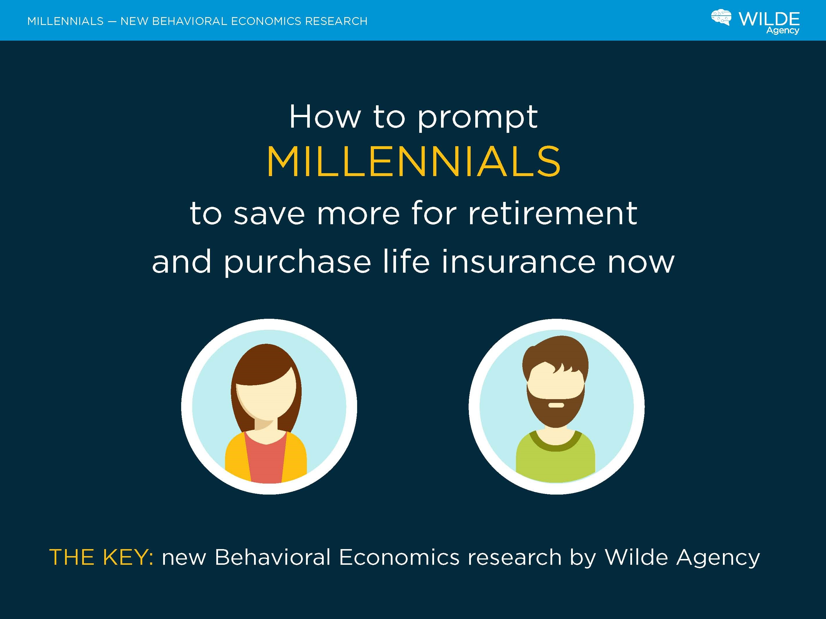H2-Prompt-Millennials to save more for retirement