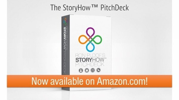 StoryHow-Pitchdeck_available_on_amazon