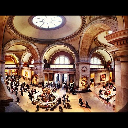 The-Met-twenty20_ig-529200466088651929_17868034
