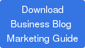 Download Business Blog  Marketing Guide