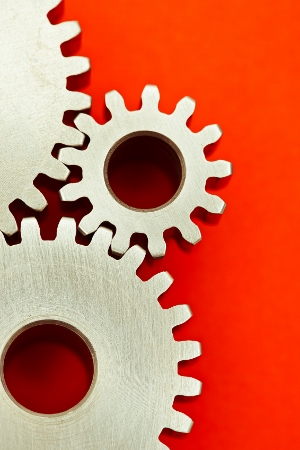 Gears-inbound-marketing-pricing-packages