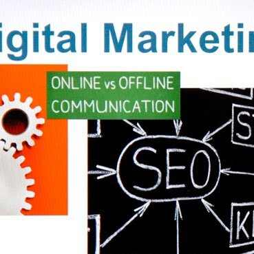 digital_marketing-seo